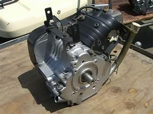 Club Car Golf Cart Engine Precedent Ds Gas Motor Fe290 Fe