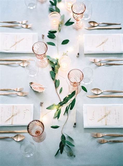 rose quartz table l are you thinking about choosing the rose quartz for your