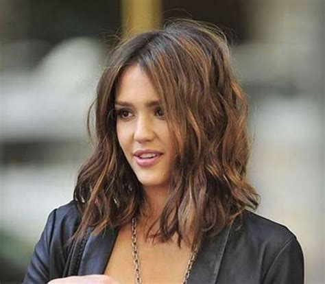 current hair styles hair color trends 2015 chocolate brown hair 7928