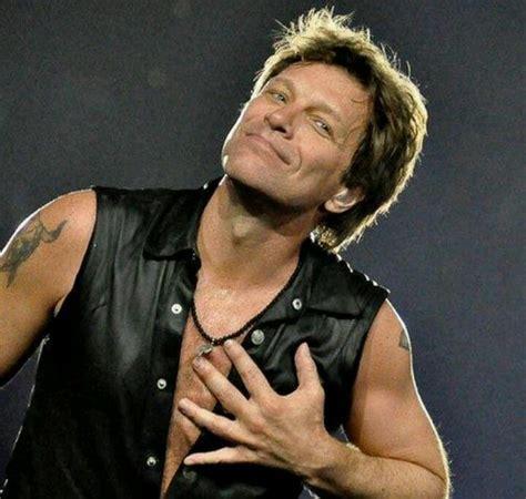 Best Images About Jon Bon Jovi Pinterest Sexy