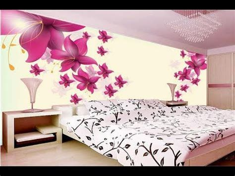 home decor wallpapers home decoration ideas  doovi