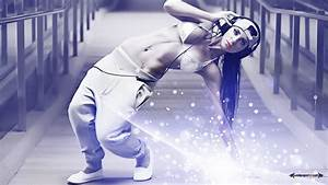 1600x900 Dance Into The Light wallpaper, music and dance ...