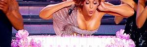 Happy Birthday Beyonce GIF by Vevo - Find & Share on GIPHY