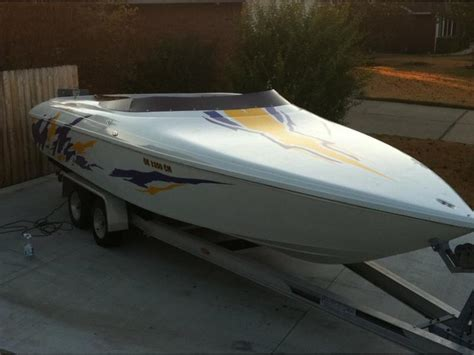 Ta Craigslist Org Boats by Vip New And Used Boats For Sale In Ok