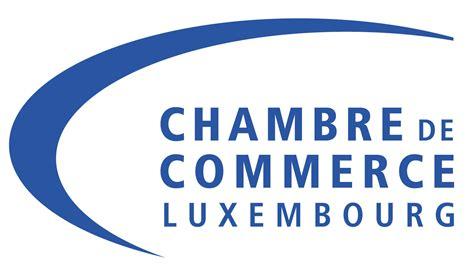chambre luxembourg 04 juillet 2014 la chambre de commerce luxembourg