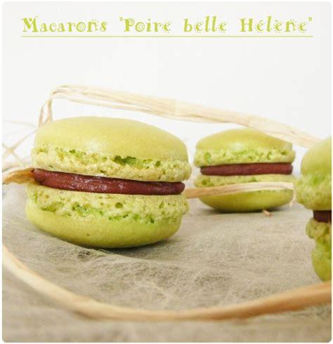 escoffier ma cuisine poire hélène pictures to pin on