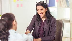 Prepare Resume How To Rock That Teaching Job Interview Edutopia