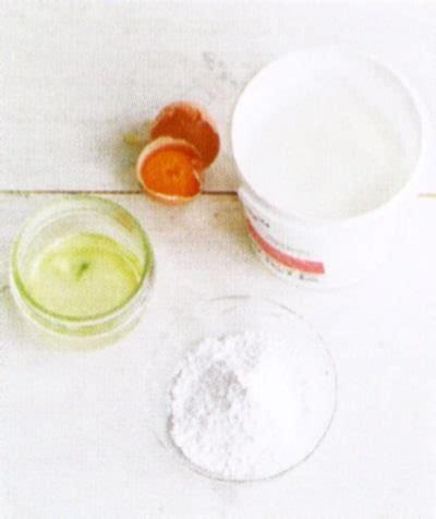 recette pate a sucre glucose la p 226 te 224 sucre blogs de cuisine