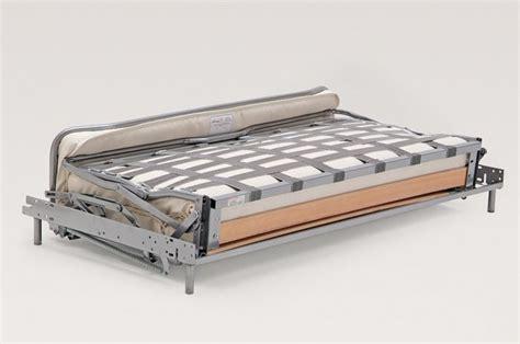 meccanismo divano letto meccanismo per divano letto romoflex