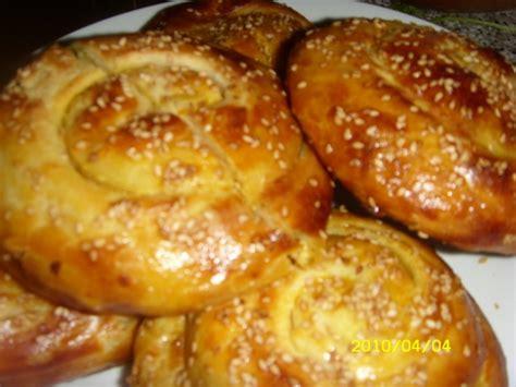 ma cuisine marocaine et d ailleurs par maman de le