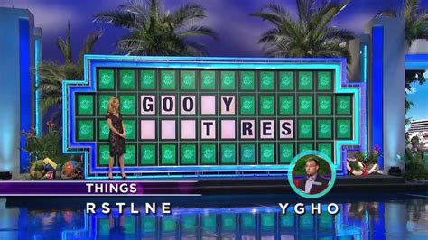 fortune wheel performance amazing abc7 viral goes go entertainment answers