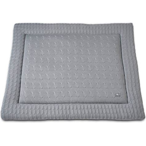 tapis rond gris pas cher affordable tapis shaggy shaggy
