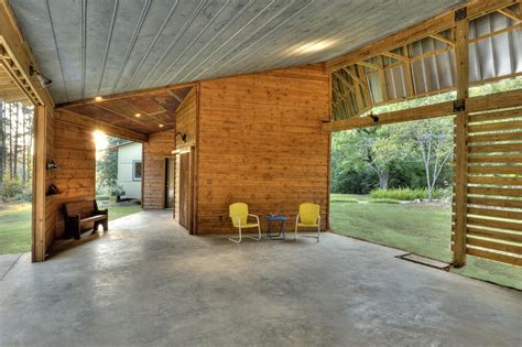 Sublime-carport-plans-decorating-ideas-for-garage-and-shed
