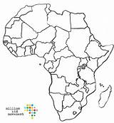 Coloring Africa African Map Animals Countries Colouring Preschool Uganda Ministry Identify Madagascar Geography Wesley Continent Cultures Ethiopia Bit Animal Amazing sketch template