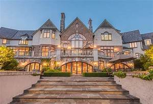 Most Expensive Homes For Sale In The Midwest And South