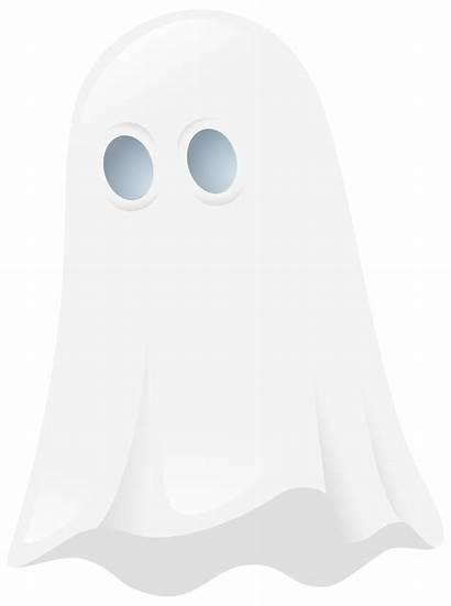 Ghost Transparent Clipart Halloween Haloween Tubes Yopriceville