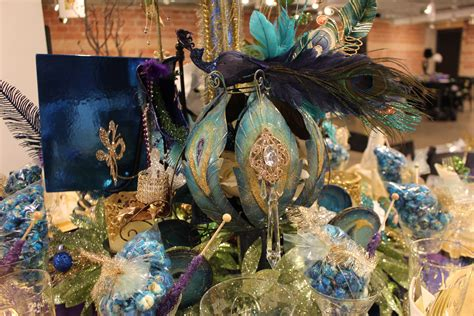 for sale custom fairy tale table centerpiece decoration