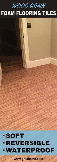 1000 ideas about wood grain tile on pinterest tiling