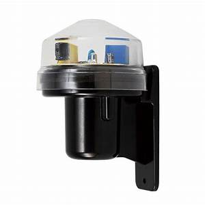 ip65 photocell daylight dusk till dawn sensor outdoor With outdoor lights with built in sensor