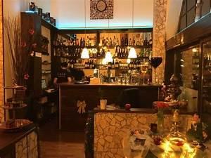 Vegetarisches Restaurant Bremen : restaurant sara bremen restaurant bewertungen telefonnummer fotos tripadvisor ~ Eleganceandgraceweddings.com Haus und Dekorationen