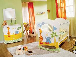 22 baby room designs and beautiful nursery decorating ideas With welcome baby baby room ideas