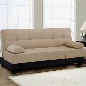 Sofa Dreams : excellent what is the difference between a sofa and a ~ A.2002-acura-tl-radio.info Haus und Dekorationen