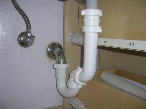 Fresh Bathroom Awesome Installing Bathroom Sink Drain Pipe