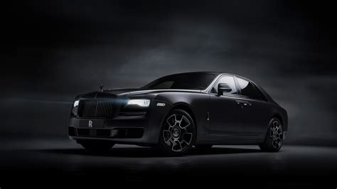 Rolls Royce Ghost 4k Wallpapers by 7680x4320 Rolls Royce Ghost Black Badge 2019 8k Hd 4k