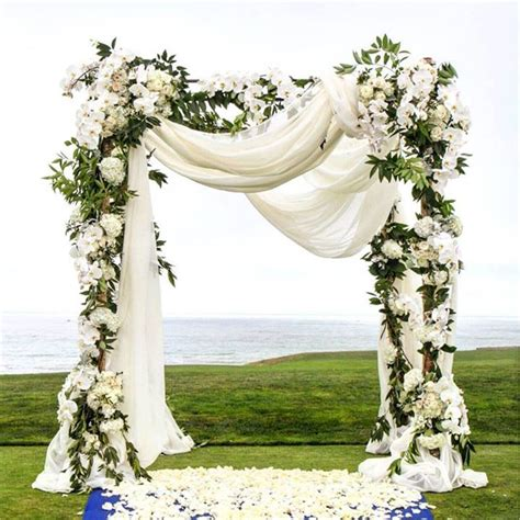 draping flowers for weddings 25 best ideas about pipe and drape on sequin