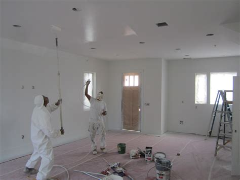 painting for home interior interior paint green button homes