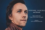 Buy Tickets to Sondre Lerche and Friends in Los Angeles on ...