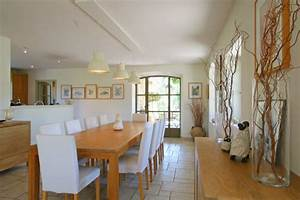 style decoration salle a manger nature With salle a manger nature