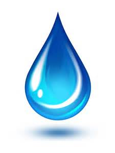 Droplet Water Drop Symbol