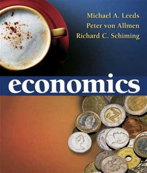 400 Economics Books By Hdt