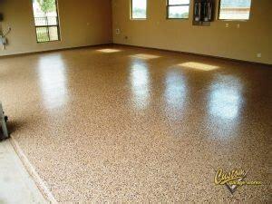 garage flooring options  haslet  fort worth tx
