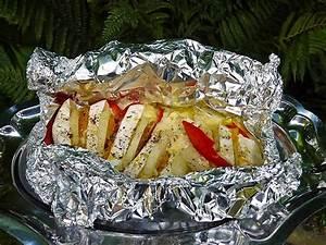 Was Fressen Grillen : was fressen grillen grillen ern hrung sch dliche stoffe was man beim grillen vermeiden sollte ~ Orissabook.com Haus und Dekorationen