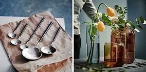 Neuer Ikea Katalog : ikea neue kollektion alte frage individueller flair oder ~ Frokenaadalensverden.com Haus und Dekorationen
