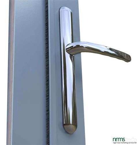 lock lock door handles supplied  nigel rose ms limited
