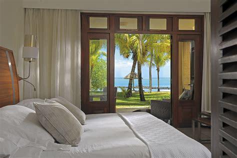 hotel chambre ile de hôtel paradis beachcomber île maurice