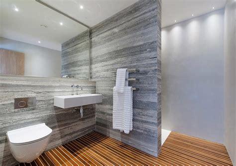 bathroom tile ideas lowes 100 лучших идей ванной комнаты с душевой кабиной на фото
