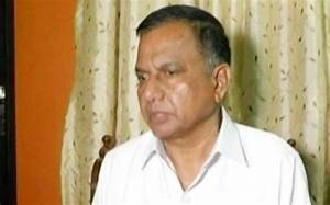 BJP MP honey trap: Woman refutes allegations, says he ...