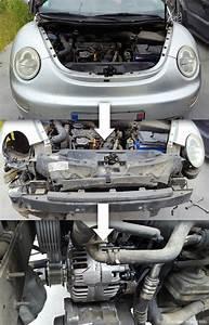 Devis Changement Embrayage : prix garage changement radiateur blog sur les voitures ~ Gottalentnigeria.com Avis de Voitures