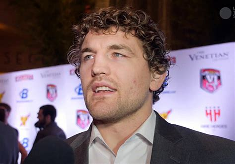 ben-askren-one-fc-video | MMA Junkie