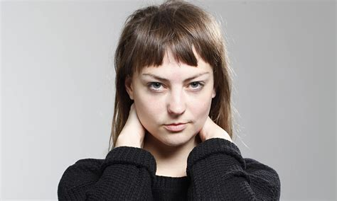 angel olsen    learn  elses songs