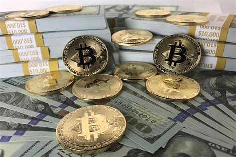 app coinbits   users spend fiat currency