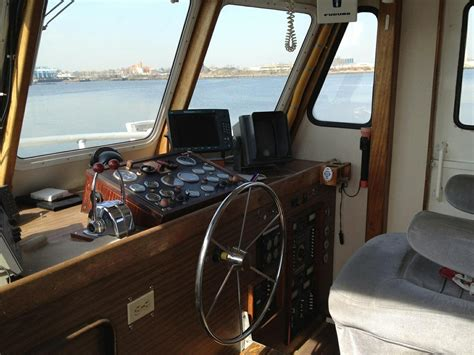 Boat Rental With Captain Nyc by Flushing Boat Rental Sailo Flushing Ny Saltwater