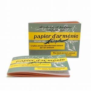 Papier D Arménie : bathroom papier d 39 armenie ~ Michelbontemps.com Haus und Dekorationen