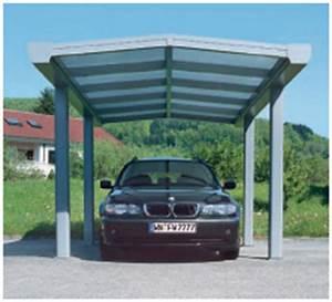 Carport Pultdach Neigung : weru carports formen sismann bartel weru autorisierter fachbetrieb ~ Whattoseeinmadrid.com Haus und Dekorationen