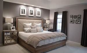 ben moore violet pearl modern master bedroom paint With paint in bedroom with designs