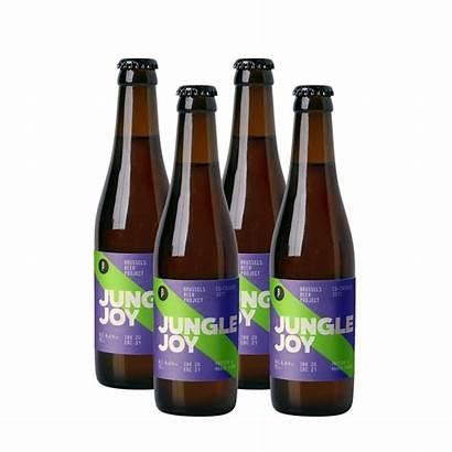 Jungle Wine Pack Sip Joy